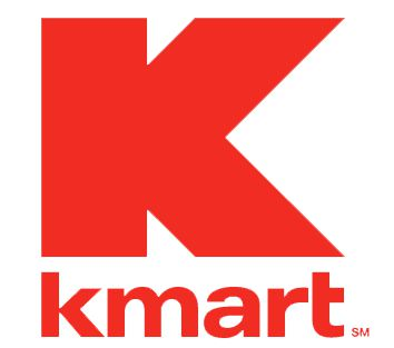 $15 Kmart Gift Card