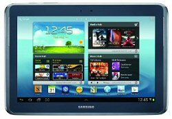 Samsung Galaxy Note 10.1 Tablet Giveaway