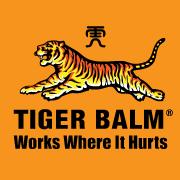 Tiger Balm Neck & Shoulder Pain Relief Cream