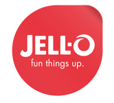 JELL-O Tries to Save World From Mayan Apocalypse