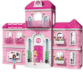 http://www.mommykatie.com/2012/12/giveaway-mega-bloks-barbie-build-n.html