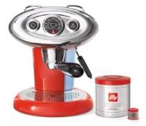 Espresso Maker $538 value
