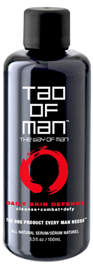 Win Tao Of Man Skincare