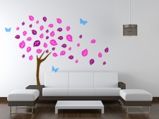 $30 GC ALuckyHorseshoe.com Vinyl Wall Art Decals