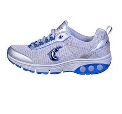 Enter to Win Therafit Shoes