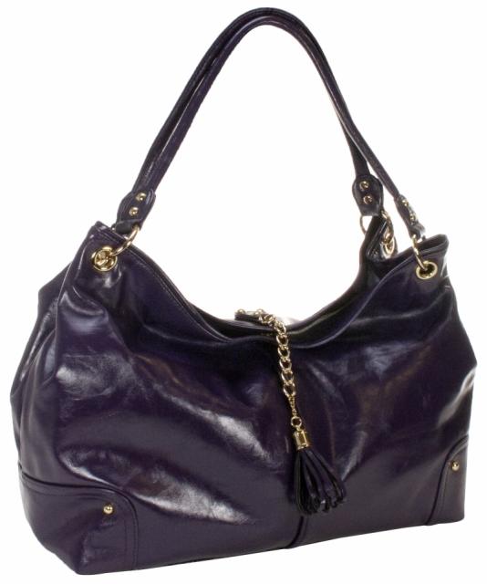 Enter to win Amy Michelle's Magnolia bag
