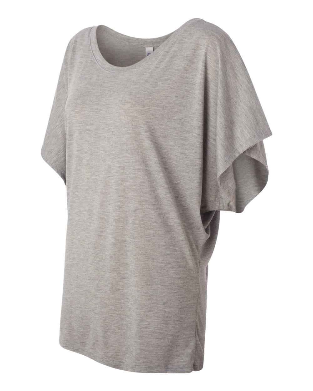 Sonya's Happenings… $100 ClothingShopOnline.com
