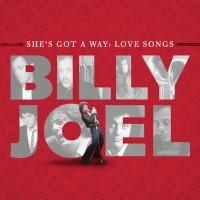 Billy Joel CD Giveaway