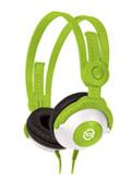 Kidz Gear Colorful Headphones Giveaway