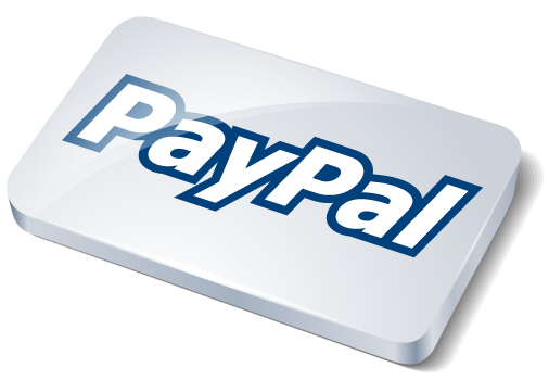 Sonya's Happenings…. Win $10 Paypal