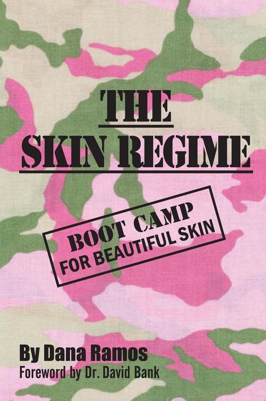 Sonya's Happenings… The Skin Regime Giveaway