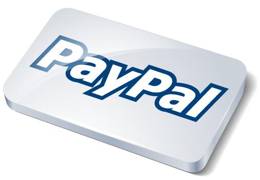 Sonya's Happenings… $10 Paypal