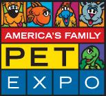 America's Family Pet Expo Tickets