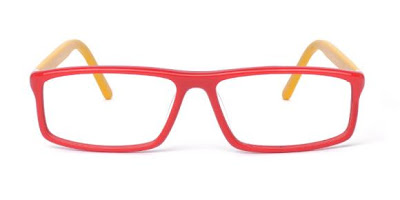 Enter to win Firmoo Eyeglasses