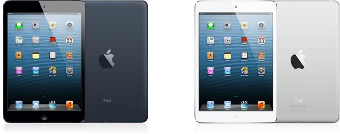 Win iPad Mini with Emperola.com