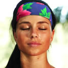 PRIZE GIVEAWAY-BEACH LOVE  Did u ENTER our MEGA $1,400 Free SUPER COOL HEADBAND GIVEAWAY yet?