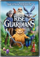 Rise of the Guardians Giveaway