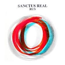 Sanctus Real Run CD