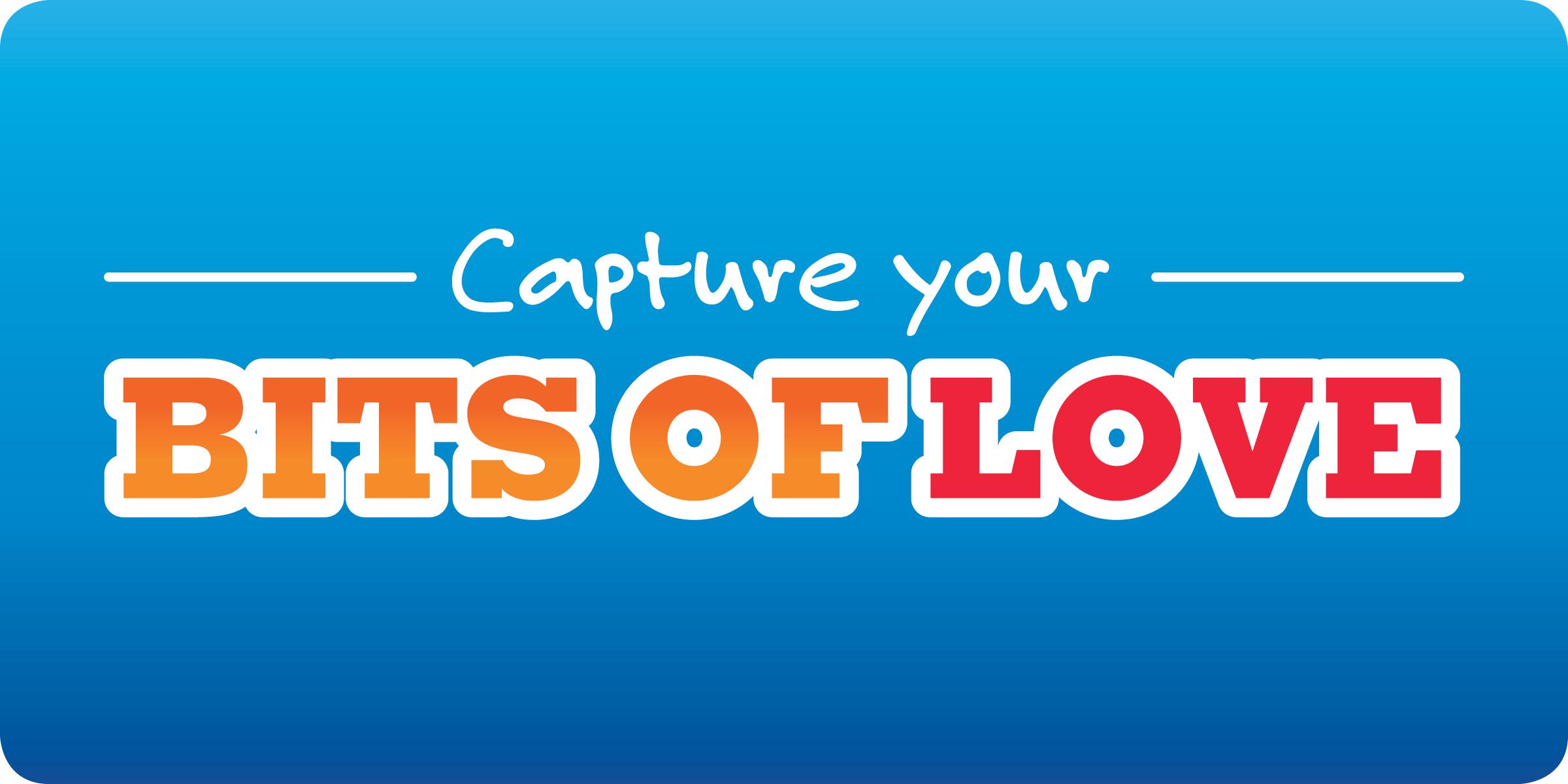"""Kibbles 'n Bits® """"Capture Your Bits of Love"""" Video Contest"""