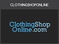 $100 ClothingShopOnline Gift Card Giveaway