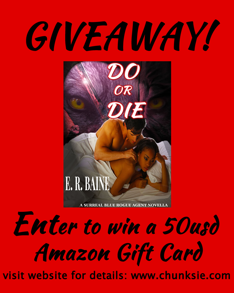 Win A $50USD Amazon Gift Card Giveaway!