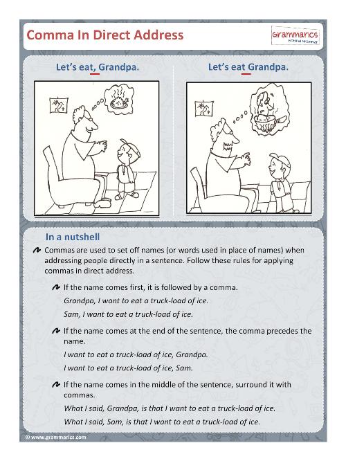 Grammarics Pictorial  E-Book Volume 1 (Valued at 9.99)