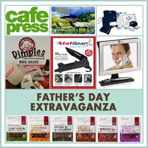 Father's Day Extravaganza
