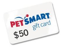 "XInsurance ""National Dog Bite Prevention Week"" $50 Petsmart Giftcard Giveaway"