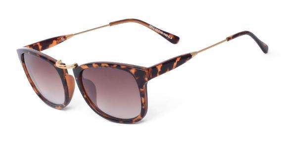 Win sunglasses from Firmoo. 7 winners. Open Worldwide  Ends 5/13