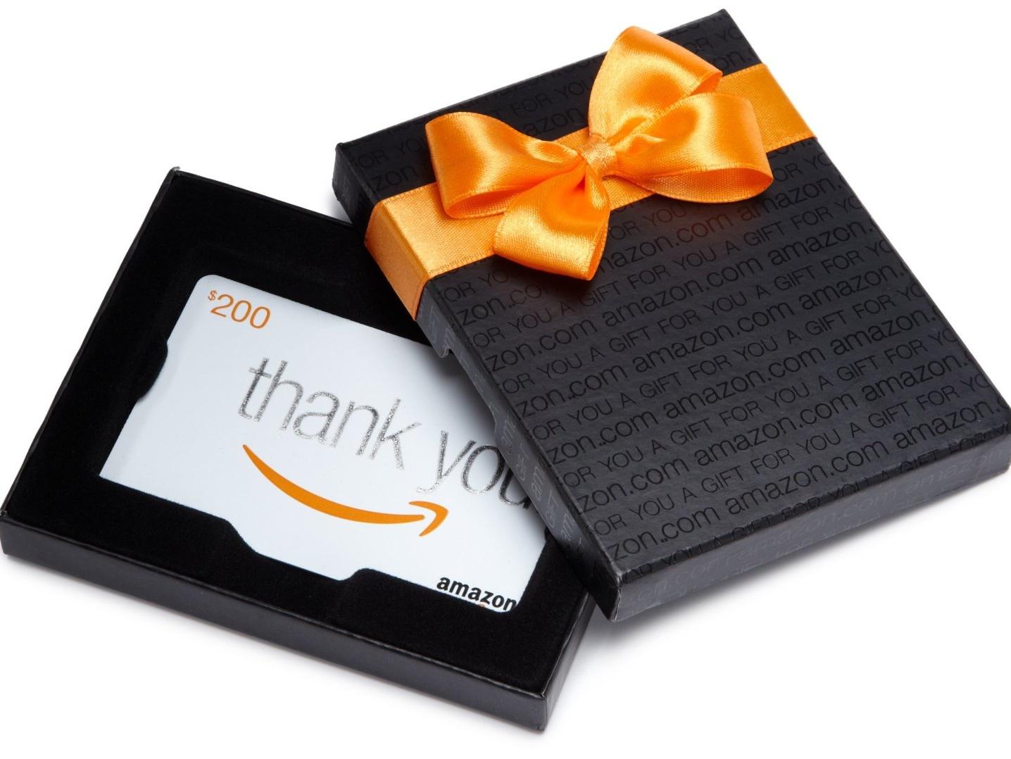Promocode4share.com Independence Day Giveaways
