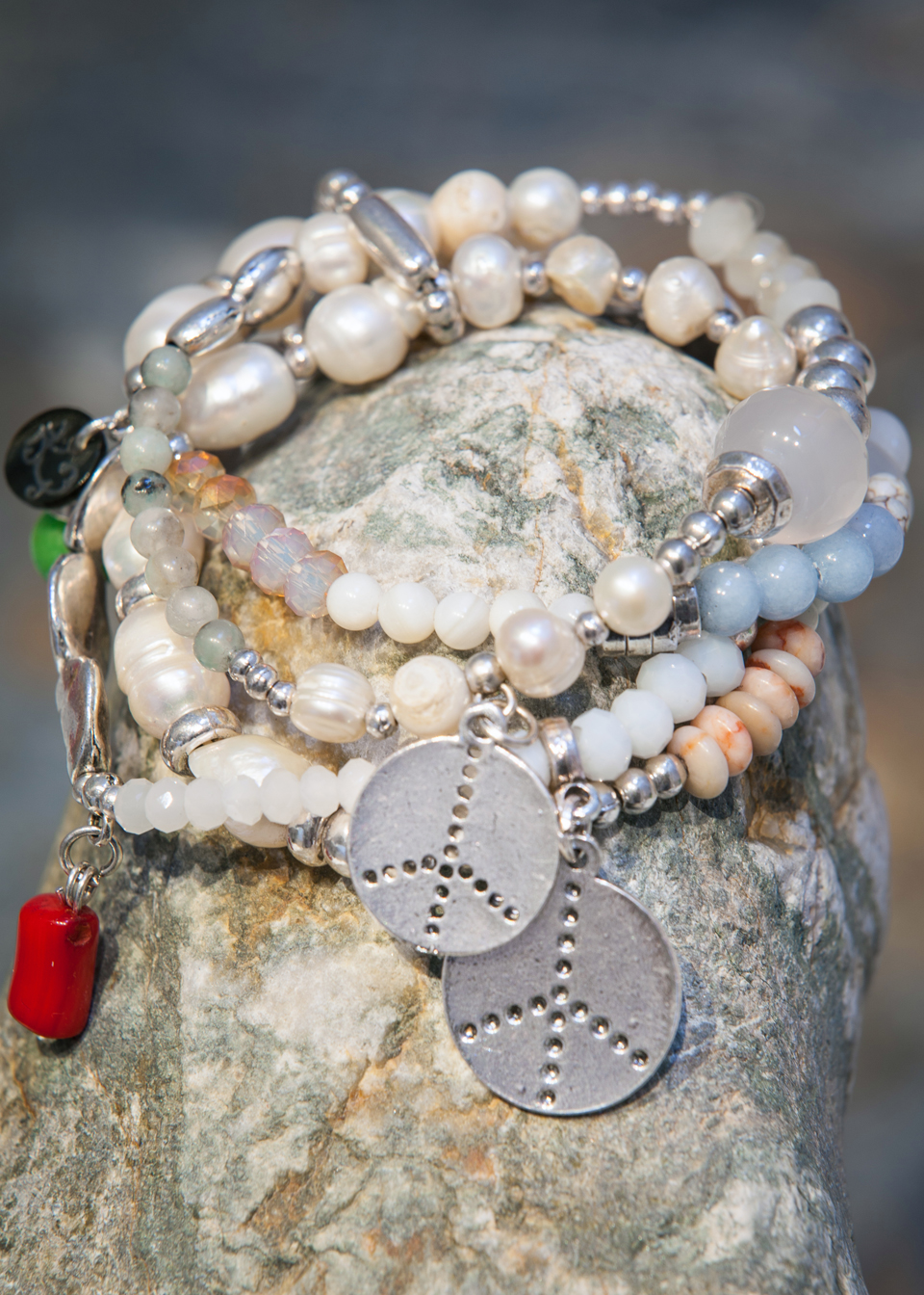 Win Villancher Fashion Jewellery!