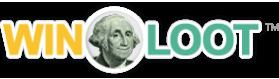 Winloot $1,000,000 Sweepstakes