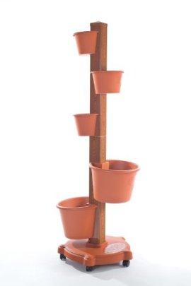 Vertical Garden Giveaway