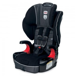 $247 Britax Frontier 90 Car Seat (ends 7/31)