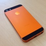 mendmyi iPhone Colour Lab Giveaway