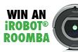 Quick Shine Facebook Giveaway: Win iRobot® Roomba 780 ($599.99 ARV)