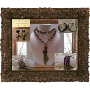 Dazzily's Fashion Jewelry Set Giveaway Worth Over $100