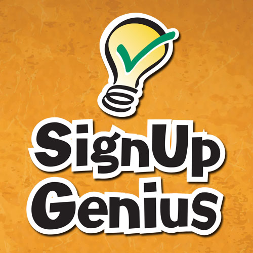 The SignUpGenius Fall into Easy #PintoWin Giveaway