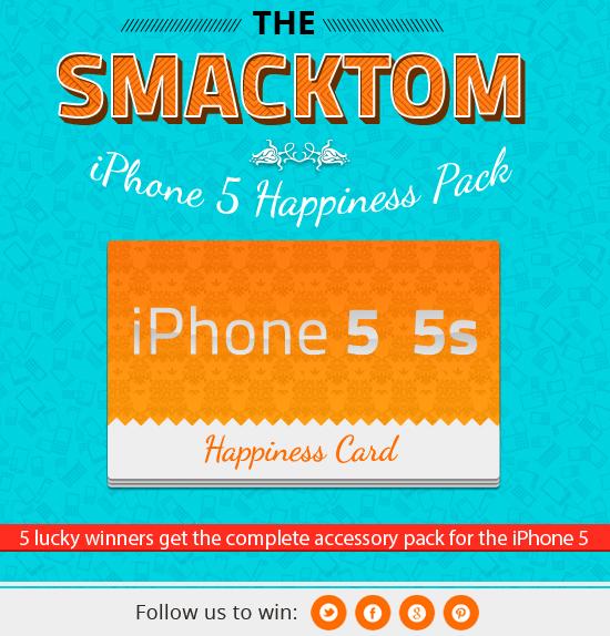 http://www.smacktom.com/sept_giveaway