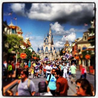 Win 1 of 2 Family Trips to Kissimmee, Fl, Canada Only, 9/30
