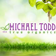 Michael Todd True Organics Skincare Giveaway