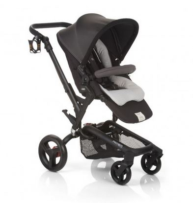 $750 Jane Rider Stroller LOW ENTRIES (ends 12/01)
