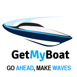 Holiday Sweepstakes with GetMyBoat