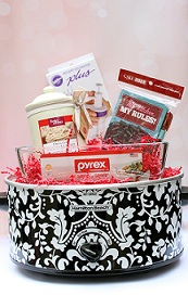 Cute Slow Cooker Prize Pack (ends 11/30