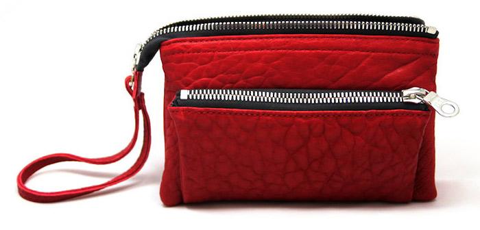 Win A Free Custom Handbag (Value $198)