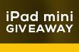 iPad Mini Giveaway by Market Match Media