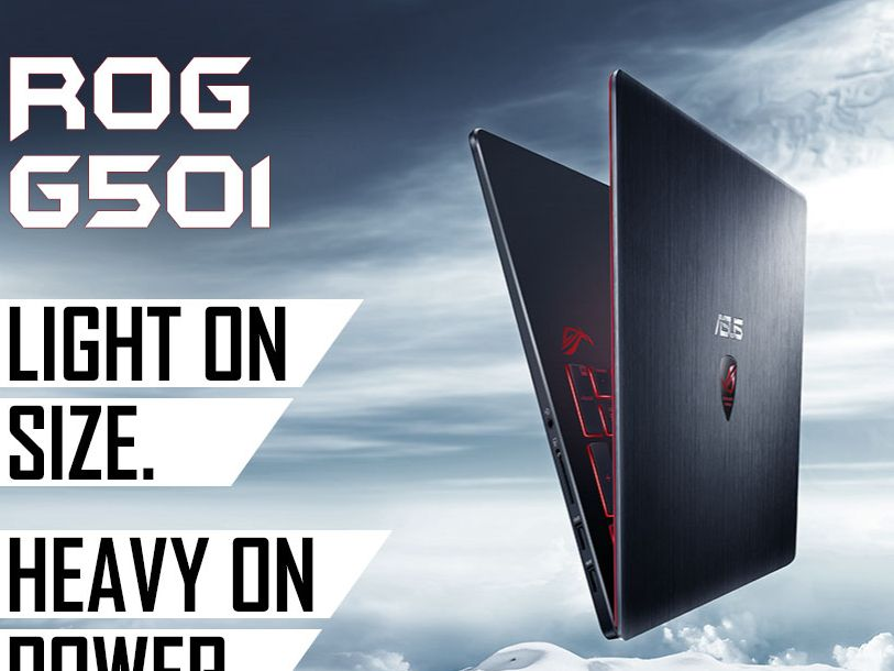 The Newegg Game on the Go Giveaway