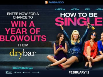 Fandangos how to be single sweepstakes ccuart Image collections