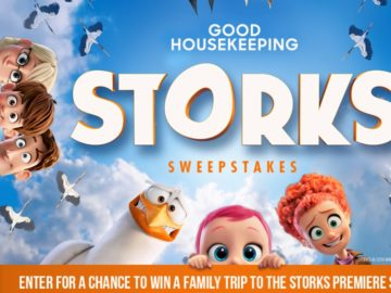 good housekeeping sweepstakes housekeeping storks sweepstakes 12740