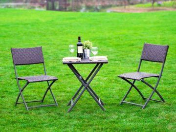 win an outdoor furniture set rh sweepstakesfanatics com win garden furniture uk win garden furniture